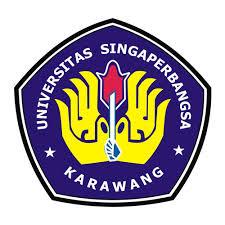 Kunjungan Universitas Singaperbangsa Karawang