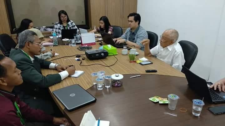 Deal! Kerjasama Nanotech Indonesia dengan Kalbe Farma Akan Segera Terjadi