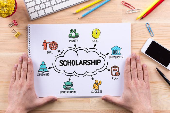 List Beasiswa Fully Funded Deadline Desember dan Januari 2019