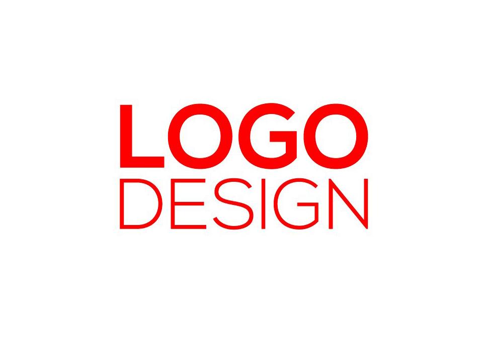 Informasi Terkait Lomba Desain Logo Nano Center