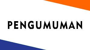 Info Pengumuman Lomba Desain Logo