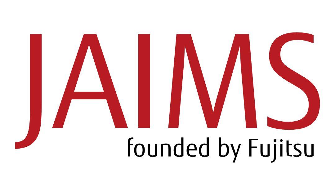 Memperkenalkan Nano  Center Indonesia Melalui Program JAIMS Fujitsu